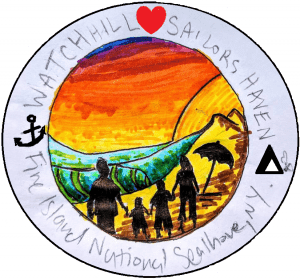 Love Watch Hill & Sailors Haven Inc - Fire Island National Seashore